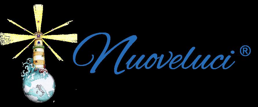 Associazione Nuove Luci - Costellazioni Familiari Crearmoniche