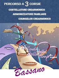 @ Bassano del Grappa: Formazione Costellatore Familiare e Crearmonico   Bassano del Grappa   Veneto   Italia