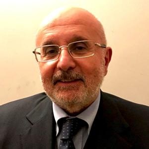 Prof. Corrado Dastoli