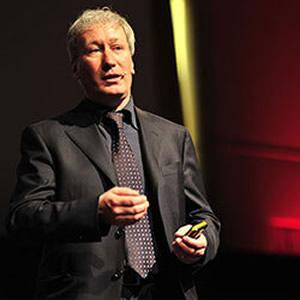 Prof. Giuseppe Vercelli