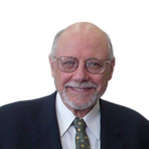 Prof. Rabby J.Bemporad