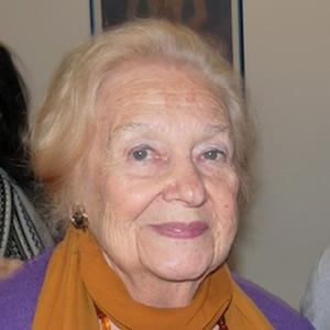 Dott.ssa Paola Paulin