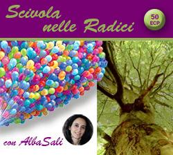 Scivola nelle Radici - Evento psico-spirituale @ Avigliano Umbro | Umbria | Italia