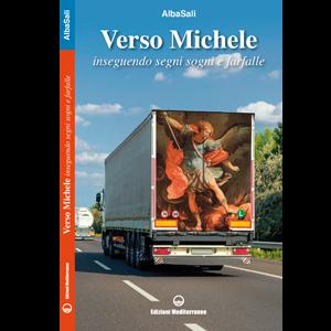 Libro Verso Michele