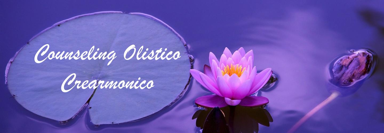 counseling olistico e crearmonico