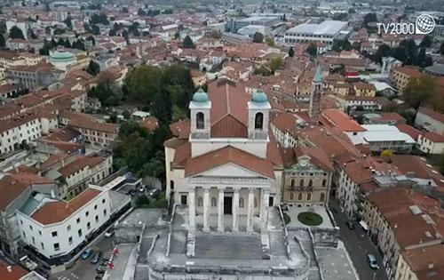 Costellazioni Familiari a Schio - Vicenza