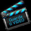 Video Costellatore Familiare