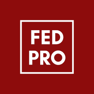 FedPro