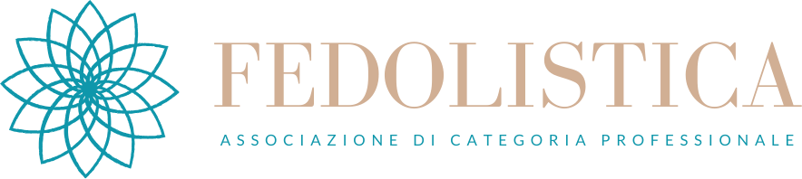 Fedolistica